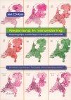 Nederland in verandering