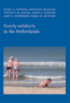 Family solidarity in the Netherlands