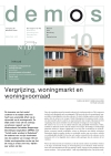 Demos, jaargang 28, nummer 10, december 2012