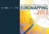 Euromapping 2013