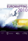 Euromapping 2010
