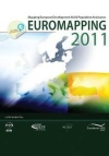 Euromapping 2011