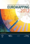 Euromapping 2012
