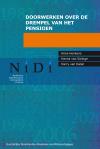 NIDI-boek 87