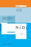 NIDI report 76