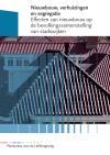 Nieuwbouw, verhuizingen en segregatie; effecten van nieuwbouw op de bevolkingssamenstelling van stadswijken
